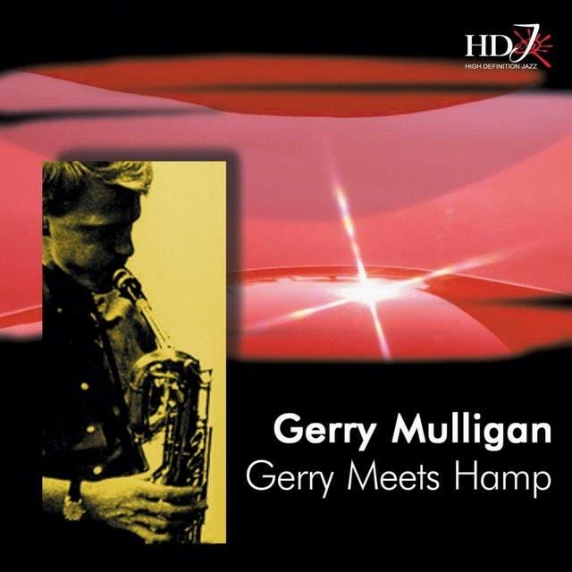 Gerry Mulligan Septet
