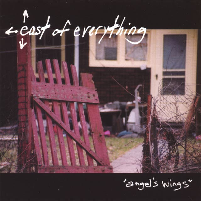 East Of Everything image