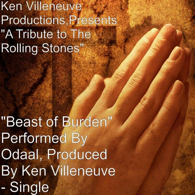Ken Villeneuve Productions,Presents