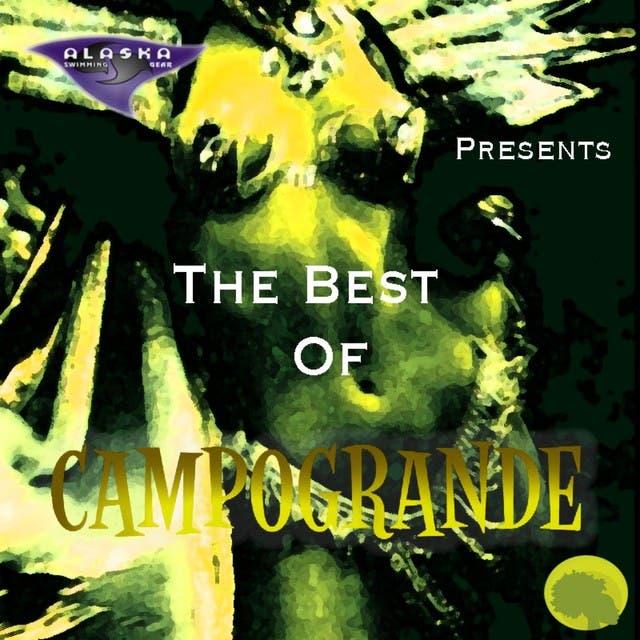 Campogrande