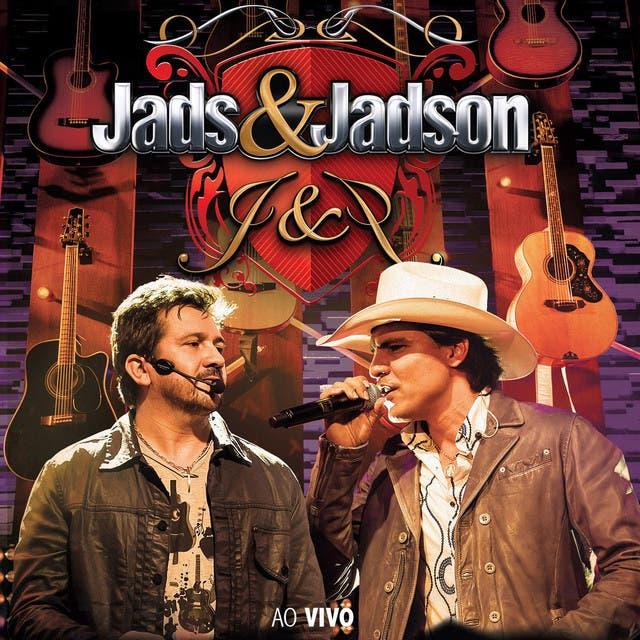 Jads & Jadson image