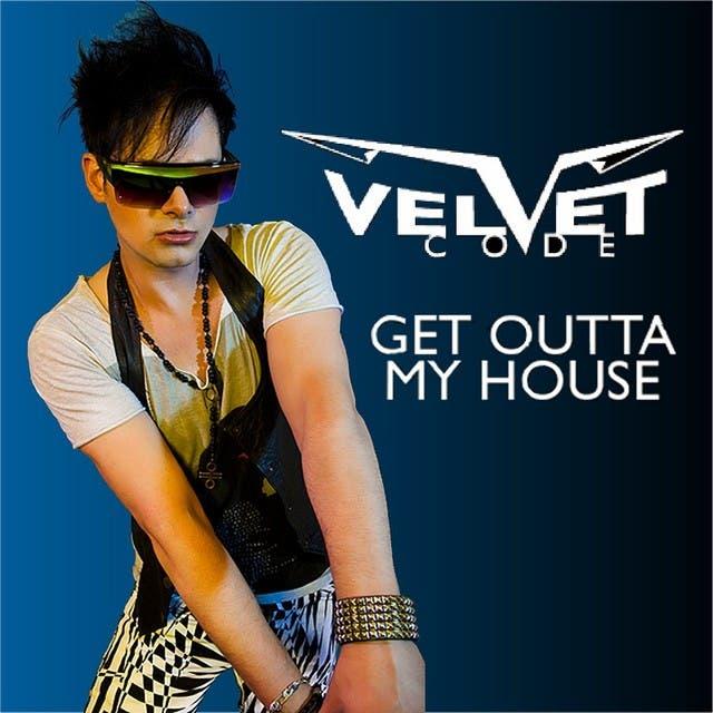 Velvet Code