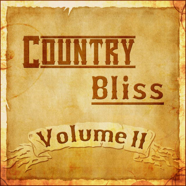 Country Bliss Vol 11