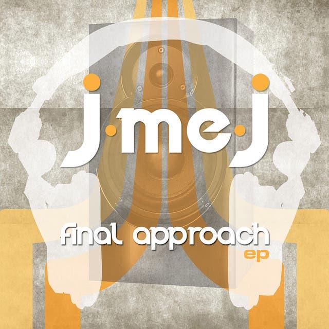 J.Me.J image