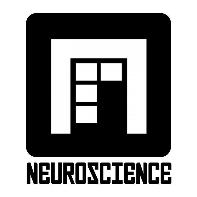 Neurotrance 2010