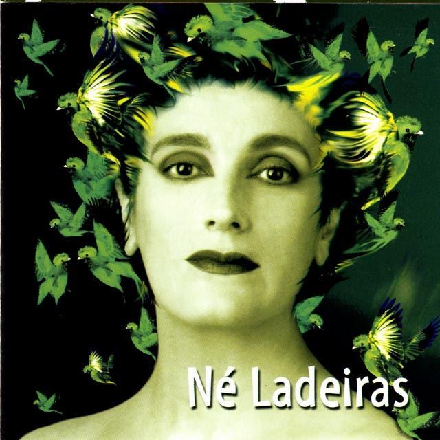 Né Ladeiras image