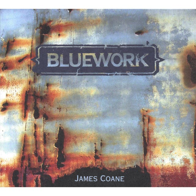 James Coane