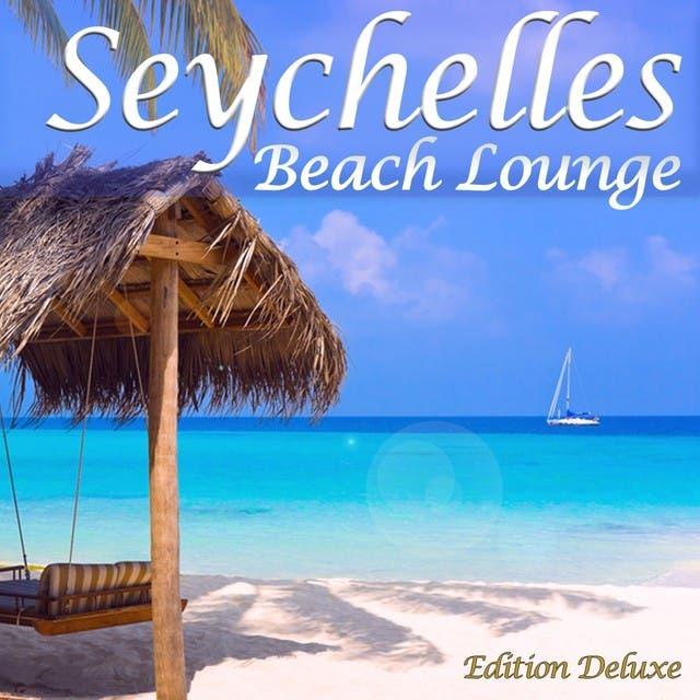 Seychelles Beach Lounge (Paradise Island Chillout)