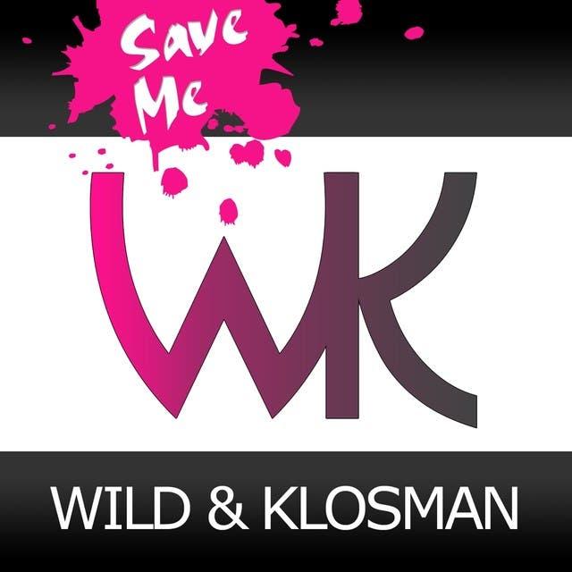 Wild & Klosman