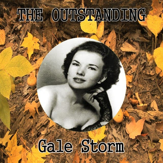 Gale Storm image