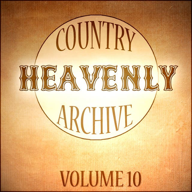 Country Heavenly Archive Vol 10