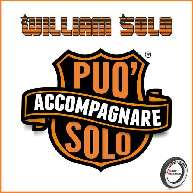 William Solo