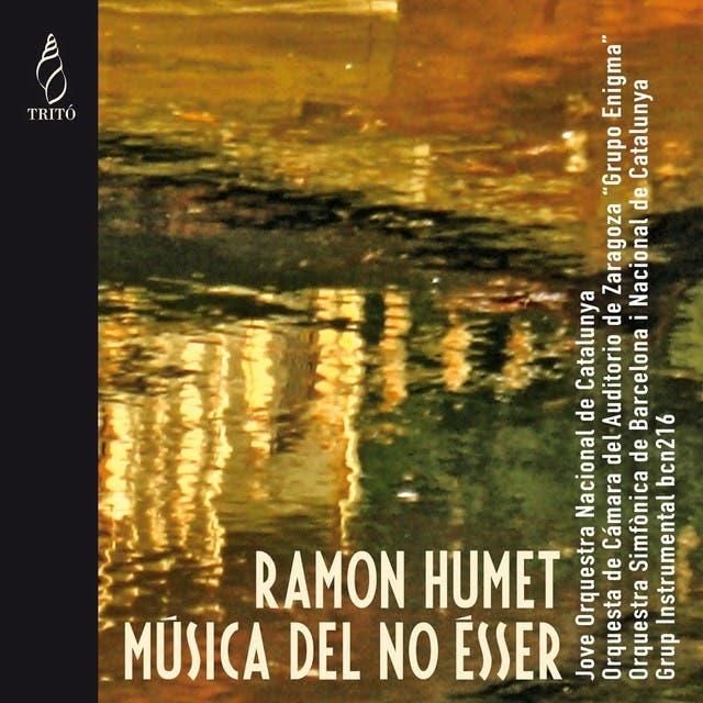 Ramon Humet image