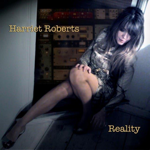 Harriet Roberts