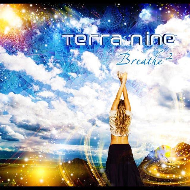 Terra Nine
