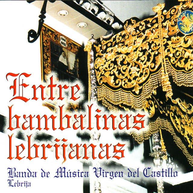 Banda De Música Virgen Del Castillo. Lebrija image