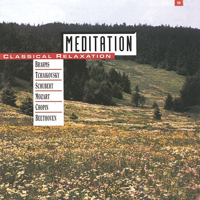 Meditation, Vol. 9