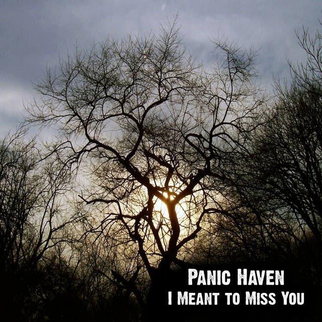Panic Haven