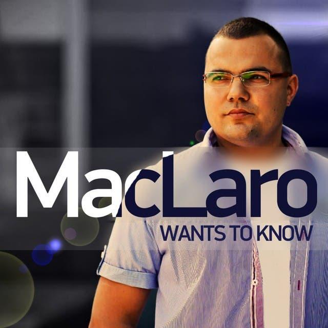 Maclaro