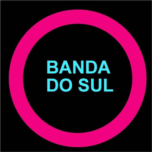 Banda Do Sul image
