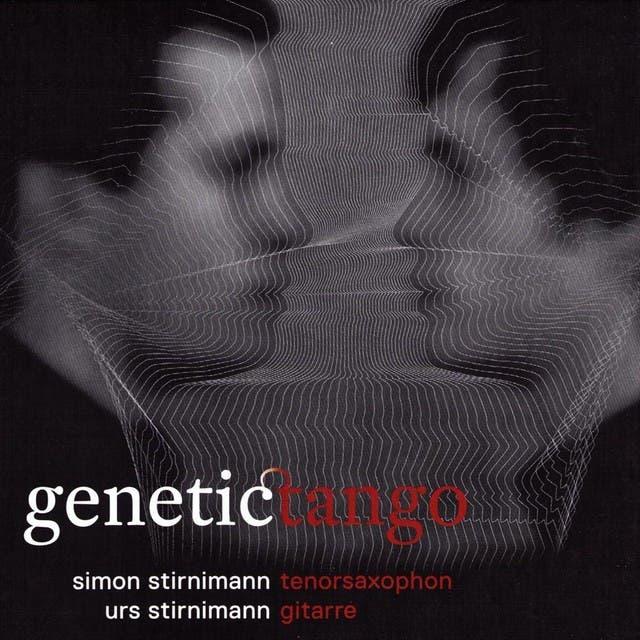 Genetic Tango