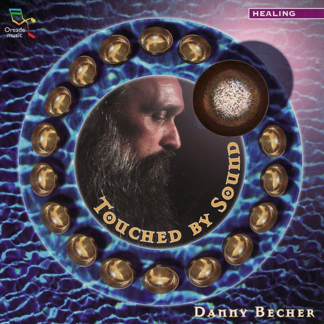 Danny Becher