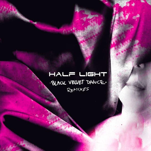 Halflight image