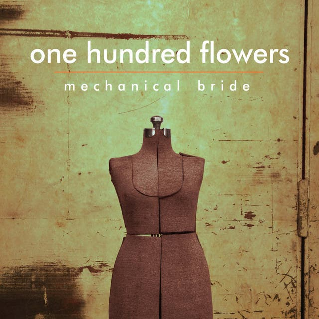 One Hundred Flowers