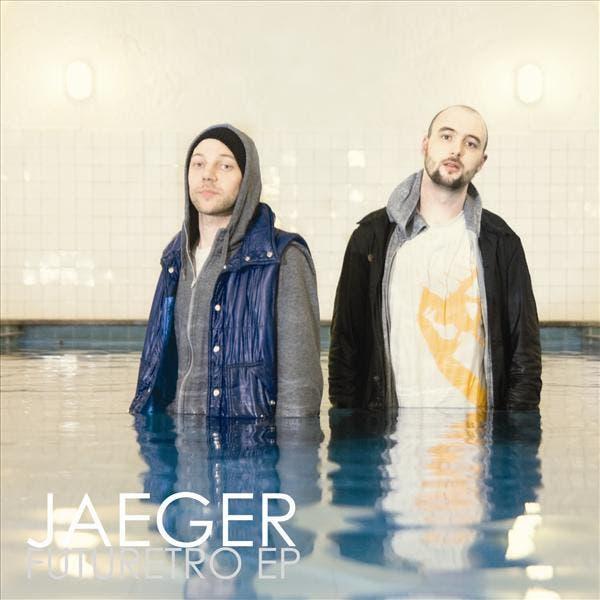 Jaeger image