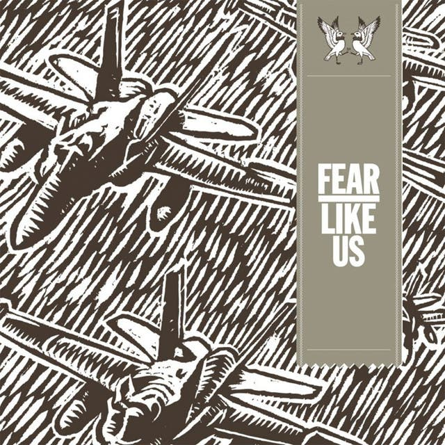 Fear Like Us