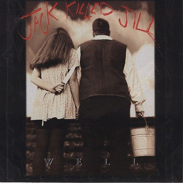 Jack Killed Jill image
