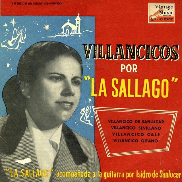 La Sallago image