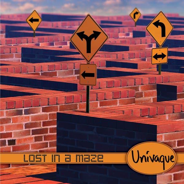Univaque image