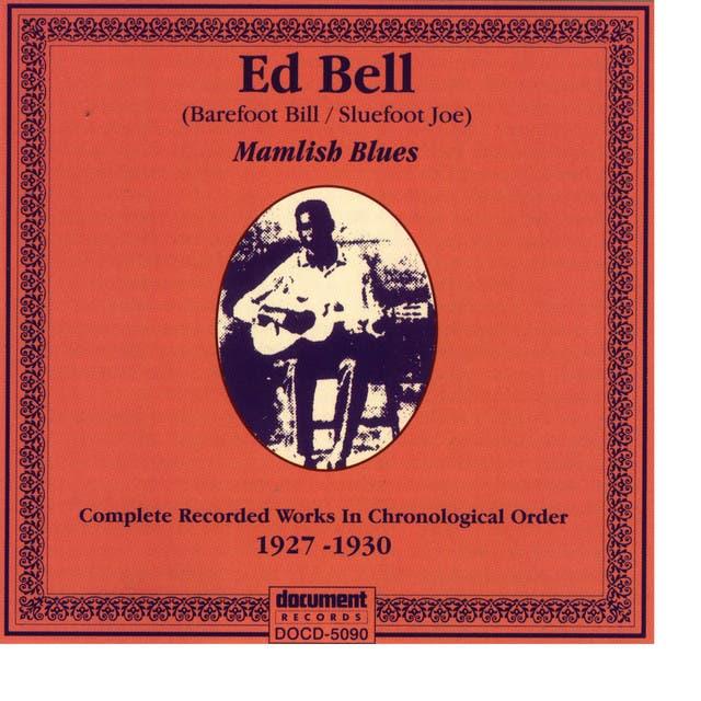 Ed Bell image