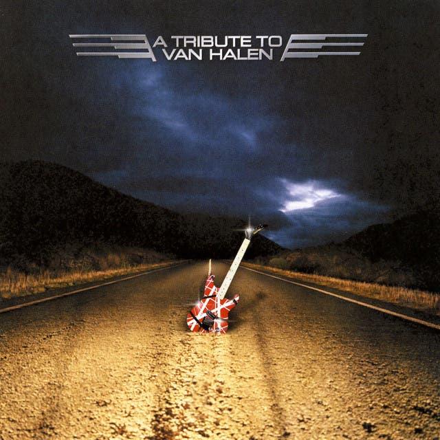 A Tribute To Van Halen