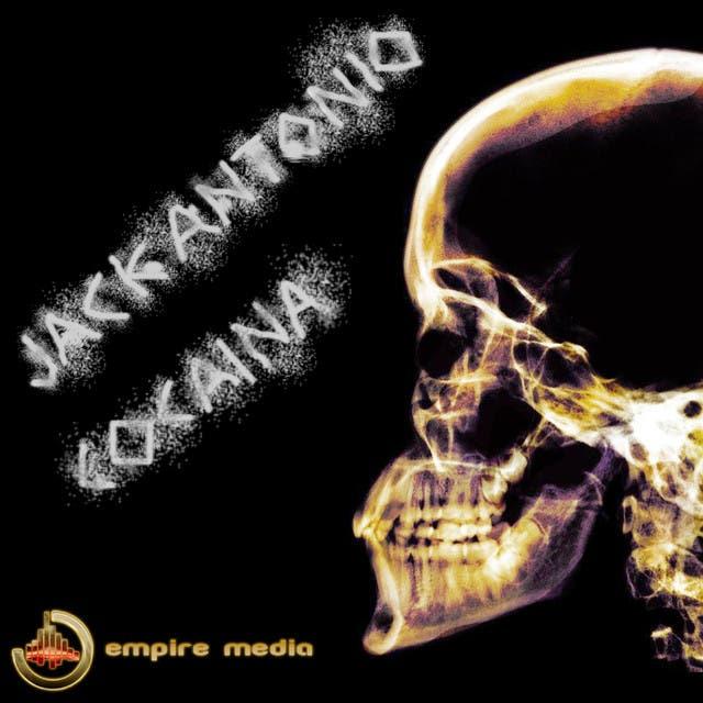 Jack Anthonio image