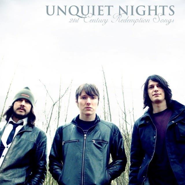 Unquiet Nights