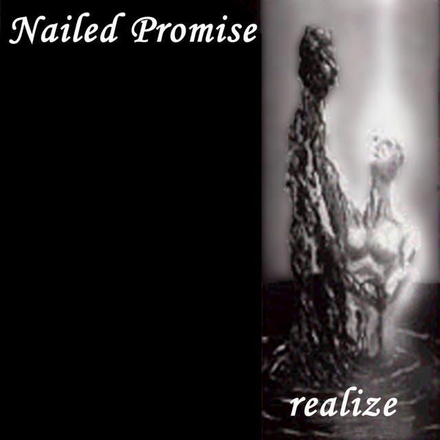 Nailed Promise image