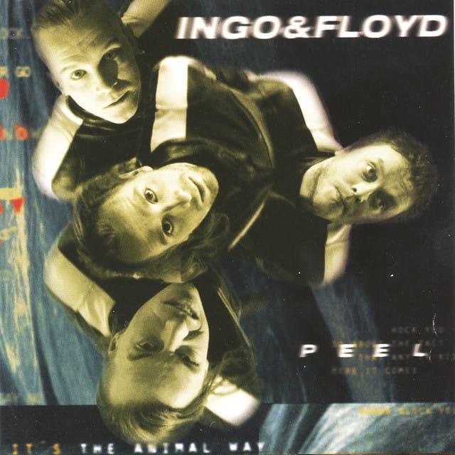 Ingo & Floyd