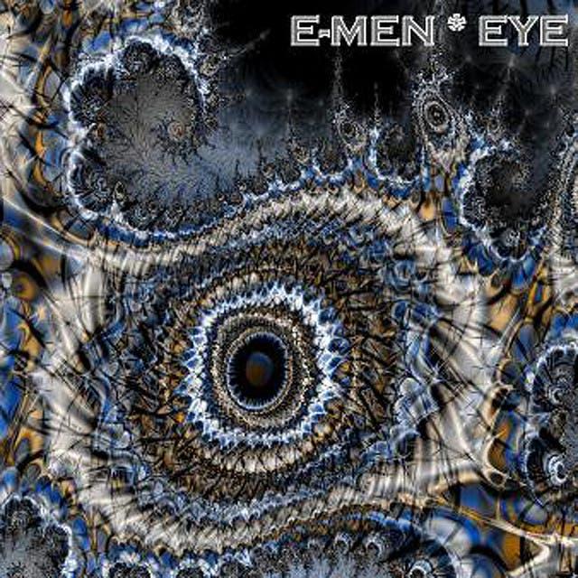 E-Men image