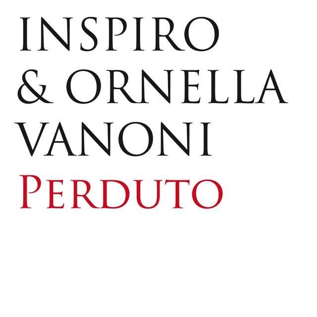 Inspiro & Ornella Vanoni