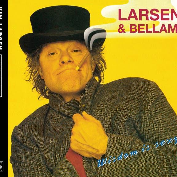 Larsen & Bellami