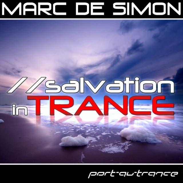 Marc De Simon