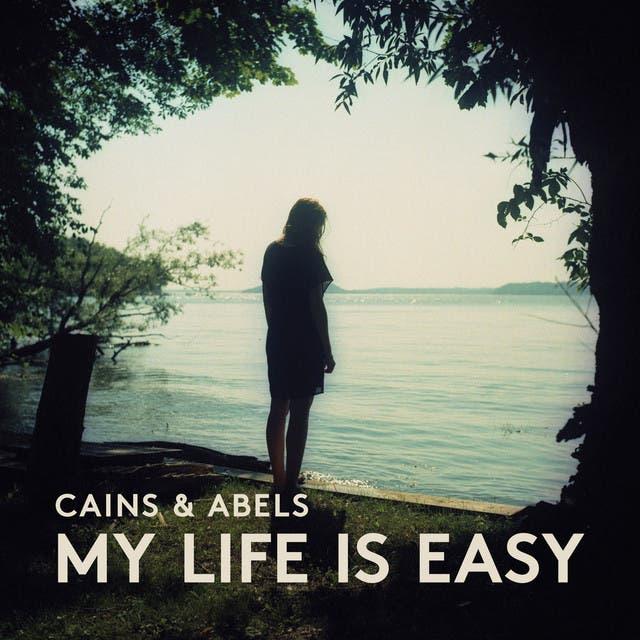 Cains & Abels