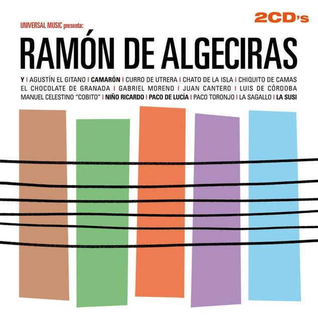 Ramón Algeciras image