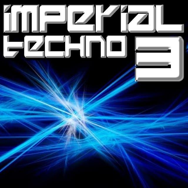 Imperial Techno 3
