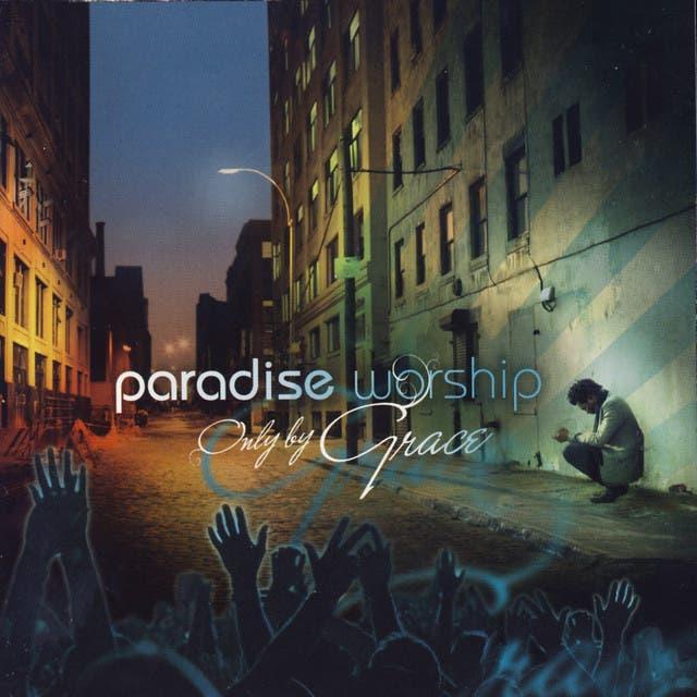 Paradise Worship