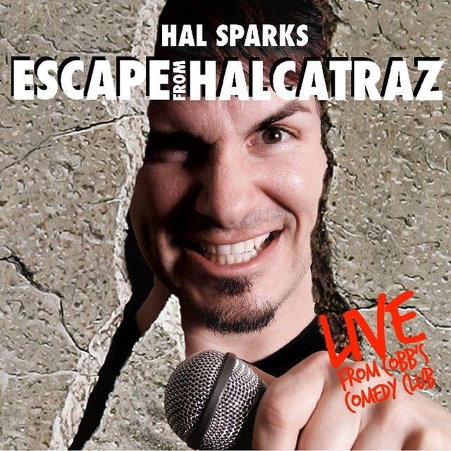 Hal Sparks image