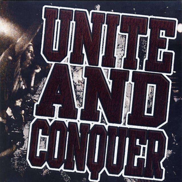 Unite And Conquer
