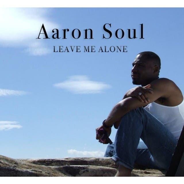 Aaron Soul image